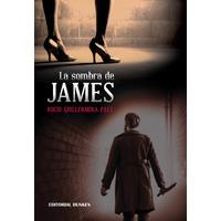 La sombra de James