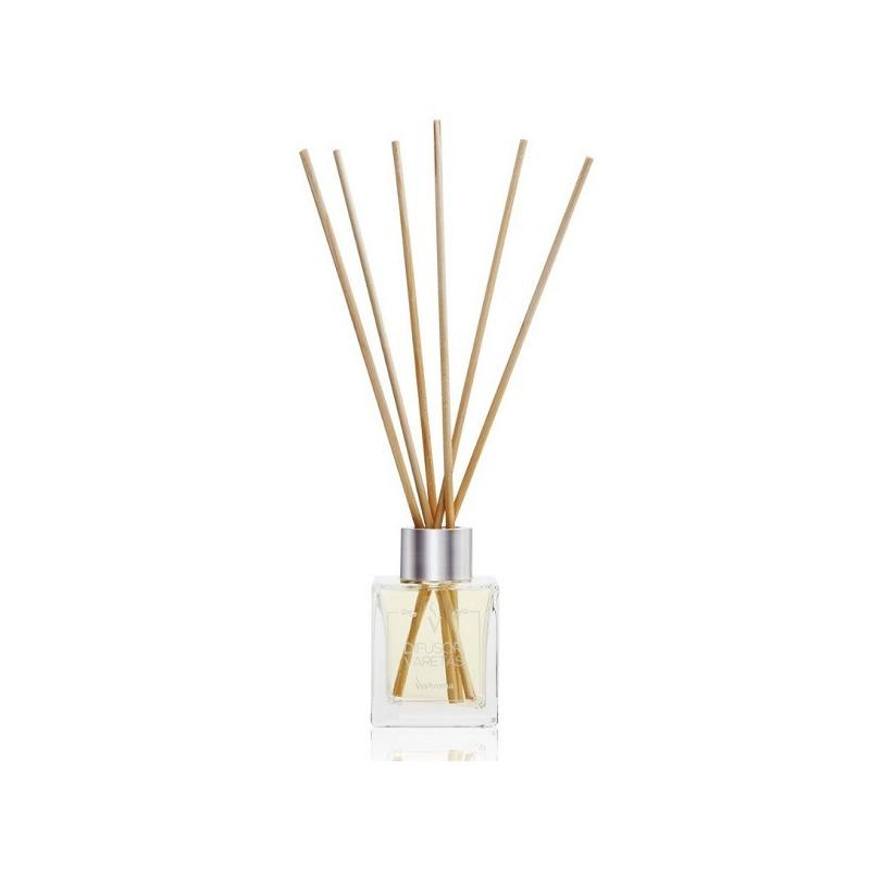 Stick Difusor de Maca com Canela - 100ml - Via Aroma