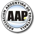 Asociación Arg. de Paintball