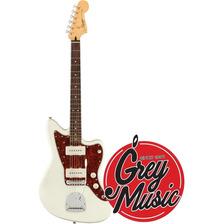 Guitarra Electrica Squier 030-2100-505 Jazzmaster Vintage