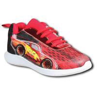 Deportivo Rojo Cars T05913