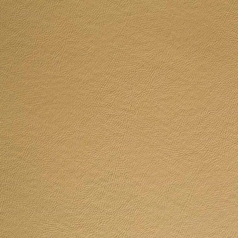Tecido corano amarelo mostarda