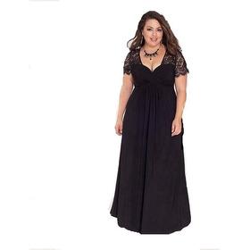 Modelos De Vestidos De Fiesta Para Inspirarte Ideas