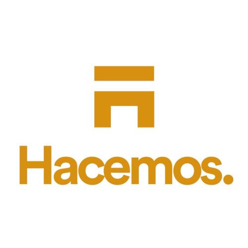 ASOCIACION CIVIL HACEMOS
