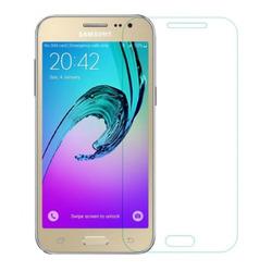 Vidrio Templado Samsung J2 Prime