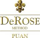 DeROSE Puan