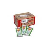 Stevia Plus 1000 Saches x 600mg - Lowcucar