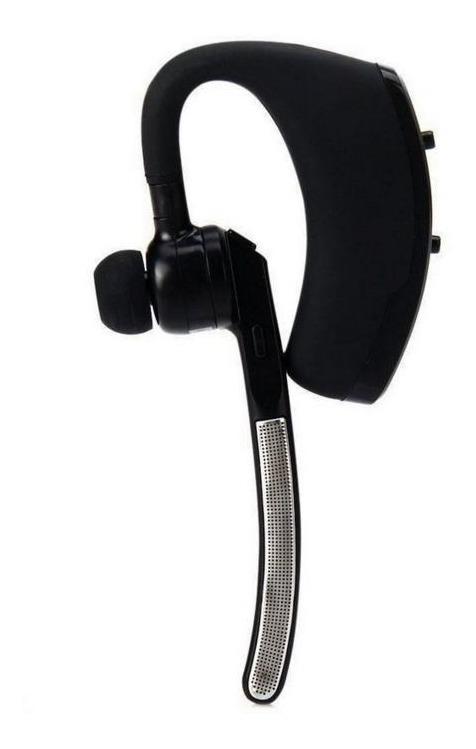 Auricular Headset V8 Manos Libres Inalámbrico Bluetooth V4.1