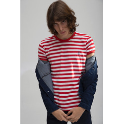 Remera SAILOR