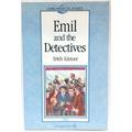 Emil and the Detectives de Erich Kästner, Ed Longman...