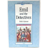 Emil and the Detectives de Erich Kästner, Ed Longman Classics