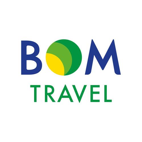 Bom Travel