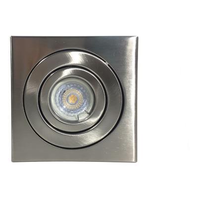 Aplique Dicroled Plafon 1414 De Techo 1 Luz Direccionable