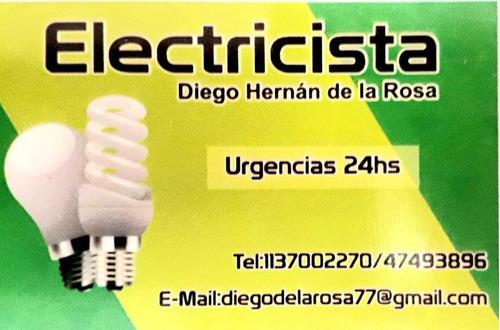 Diego Hernan