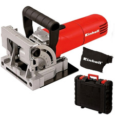 Engalletadora Einhell Tc-bj 900 860w 11000rpm Super 12 Ctas
