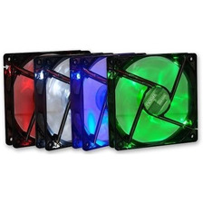 Cooler Para Pc Computadora Gamer Ngx-cool Retroiluminados