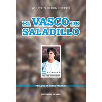 El Vasco de Saladillo