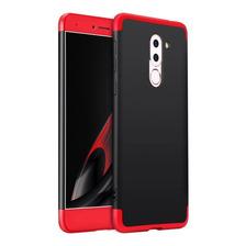 Funda 360 Luxury 3 En 1 Huawei Mate 9 Lite + Templado
