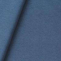 Tecido para estofar azul Coleção Vicenzza