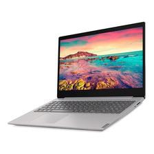 Notebook 15 6 Lenovo S145 Core I3 8145u 4gb 1tb Win10 Gtia