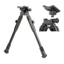 Bipode Tactico Utg Para Rifles Extensible Bp69s - Picatinny