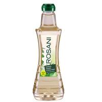Vinagre com Ervas Finas - 500ml - Rosani