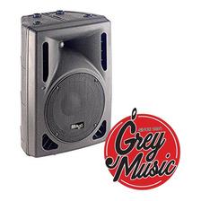 Bafle Pasivo Stagg De 10 Pulgadas Sms10 - 150w - Grey Music