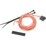 Interruptor Freio Manete Harley Dia 71590-96 71621-08