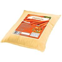 Farinha de Cenoura - 500g - Modulo Verde