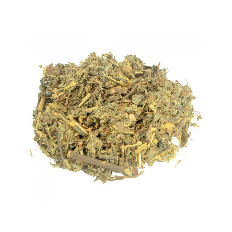 Chá em Planta de Cipo Prata - Kit 2 x 30g - DiCastro