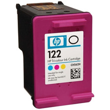 Cartucho Alternativo 122 Xl Color Impresora 3050 2050 * Xl