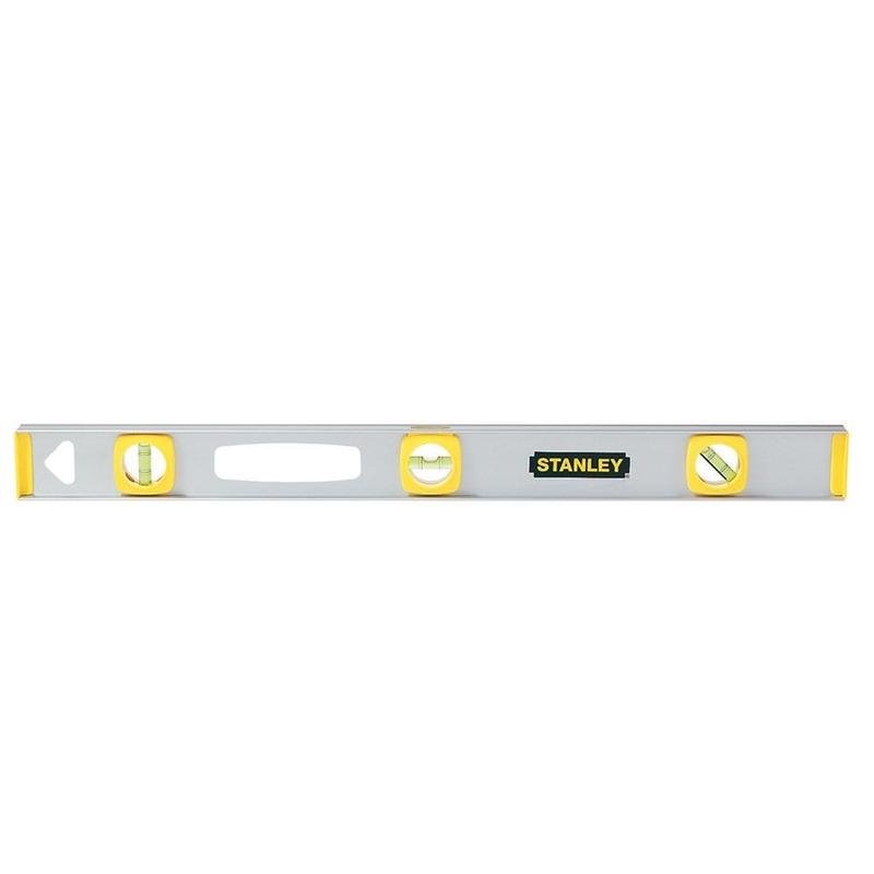 nivel-de-aluminio-914-mm-36-stanley-42-075