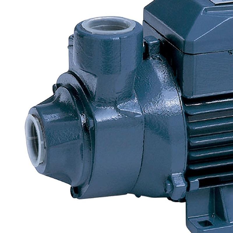 Bomba de Água para Poço ou Tanque - 2761BR - Gamma Ferramentas - Bivolt