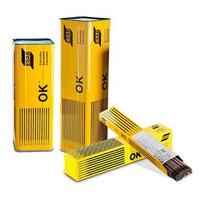 ELETRODO OK 76.18 E8018 B2 4.00 EMBALAGEM COM 20KGS ESAB