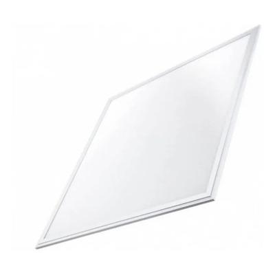 Panel Led Plafon 60x60 40w Alta Potencia Para Embutir