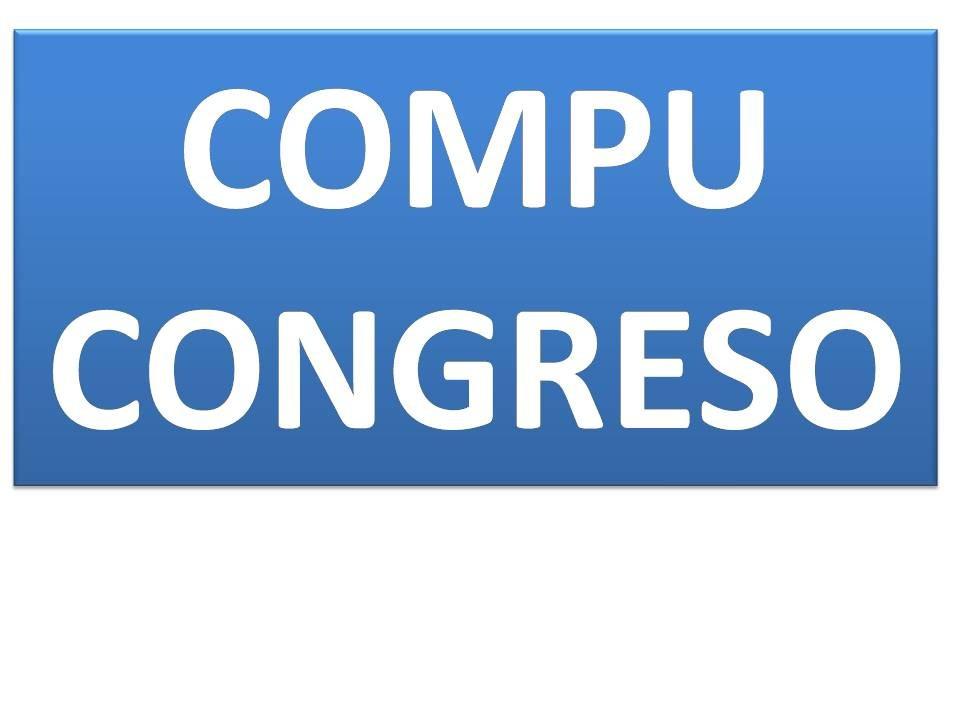Super Pc Cpu Dell Hp Intel 3.0ghz Ram1gb Disco 80gb Garantia