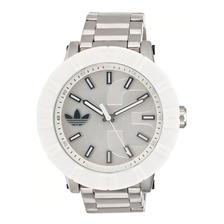Reloj adidas Originals Amsterdam Adh3001 Analogico Oficial