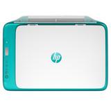 Impresora Hp 2675  Wifi Multifuncion