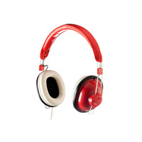HEADSET GAME EMBORRACHADO C3TECH NESSIE MI-2818RR V2