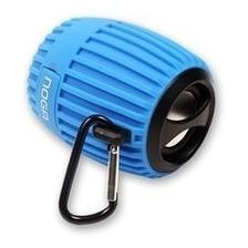 Parlante Bluetooth Recargable Resistente Al Agua Ng-p32
