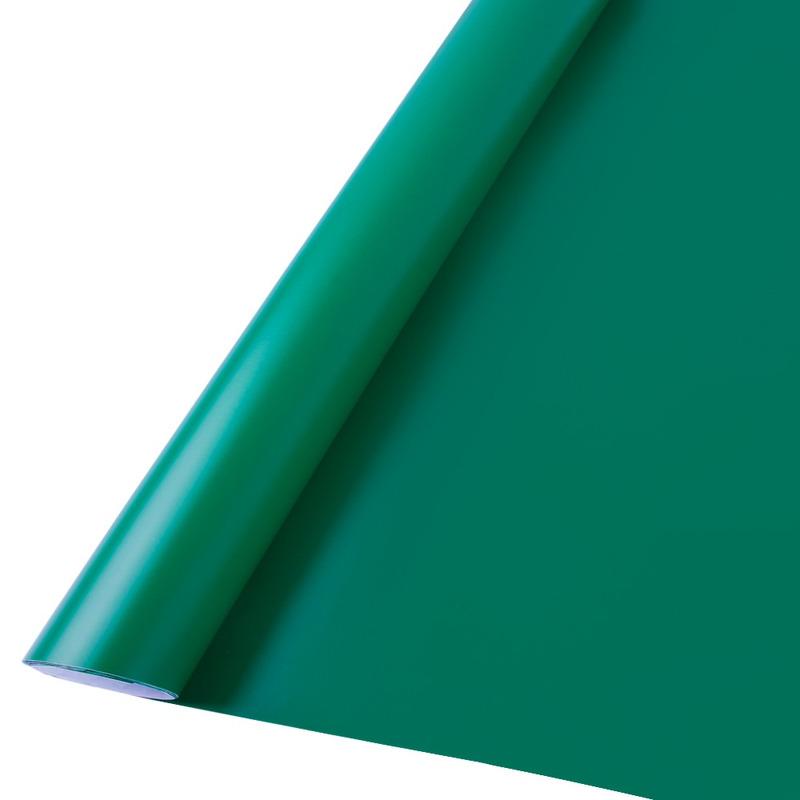 vinil adesivo maxlux verde bandeira larg. 1,22  m