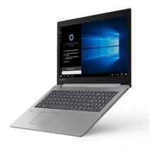 Notebook 15 6 Lenovo Ip330 Core I3 4gb 1tb Dvd Win 10 Cuotas