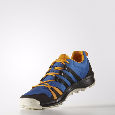 zapatillas adidas outdoor
