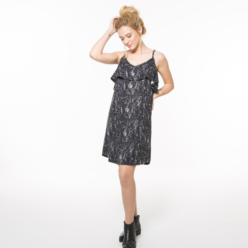 Vestido Palaui