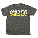 Camiseta Journey Onbongo