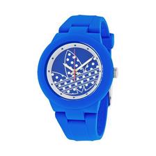 Reloj adidas Originals Aberdeen Adh3049 Analogico Oficial