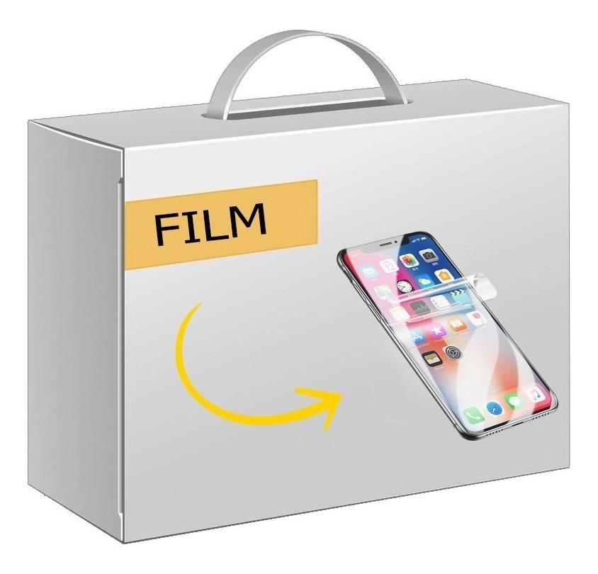 FILM HYDROGEL IPHONE XS MAX/ 11 PRO MAX