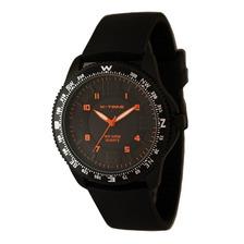 Reloj Deportivo Analogico X-time Xt016 Sumergible De 3 Agujas Oficial
