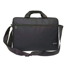 Maletin Notebook Kolke Kvm-317 Laptops 15 6 Accesorios