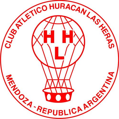 Club Huracan Las Heras